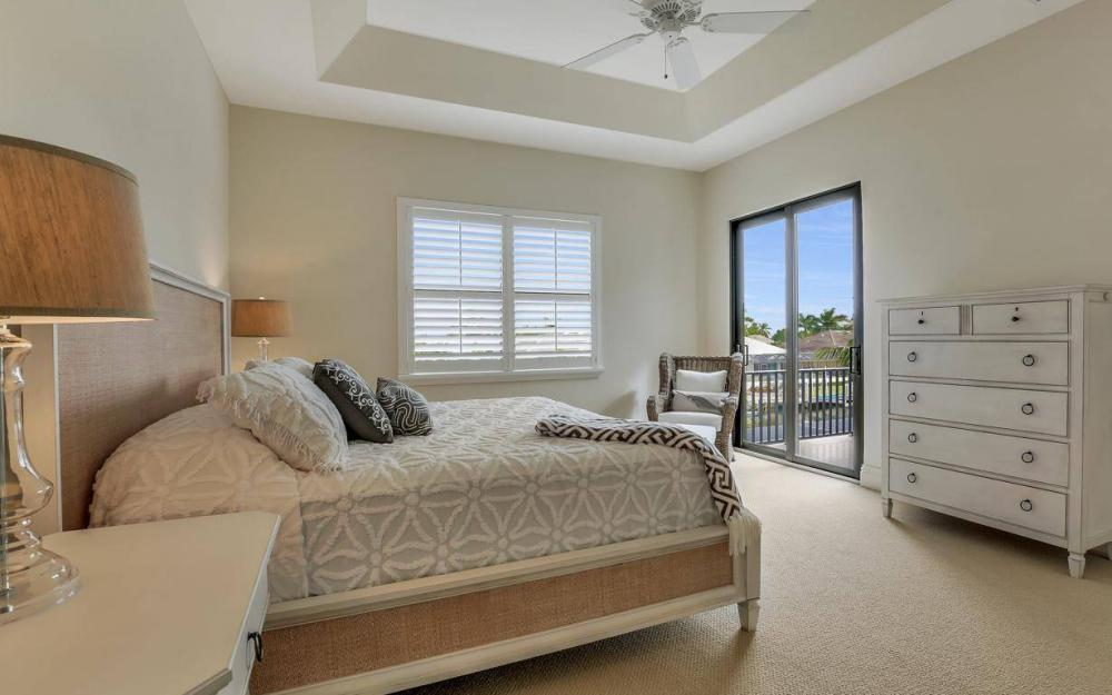 1812 Maywood Ct, Marco Island - Home For Sale 793628484