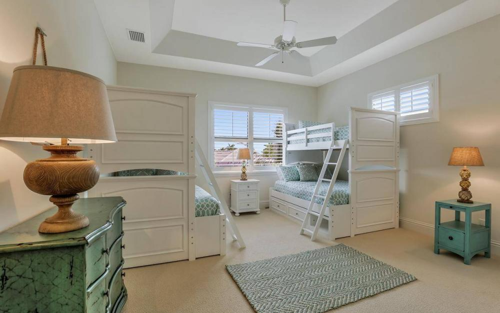 1812 Maywood Ct, Marco Island - Home For Sale 1354245308