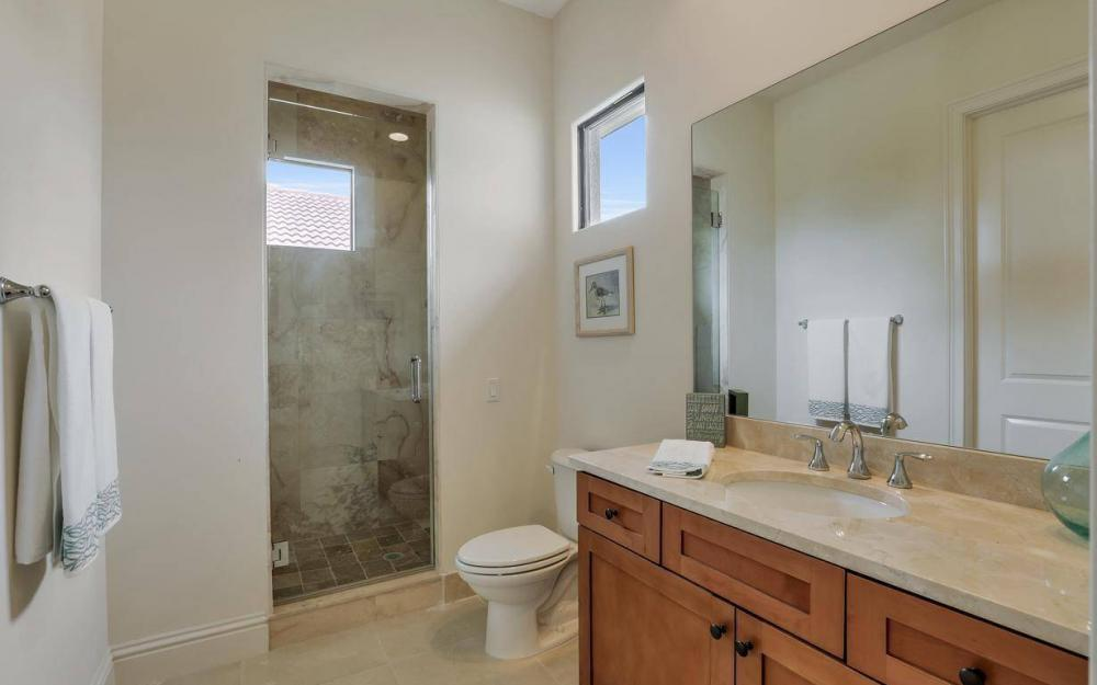 1812 Maywood Ct, Marco Island - Home For Sale 1869520766