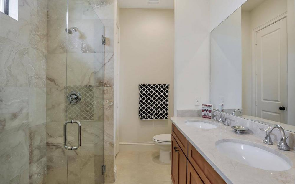 1812 Maywood Ct, Marco Island - Home For Sale 1981931787