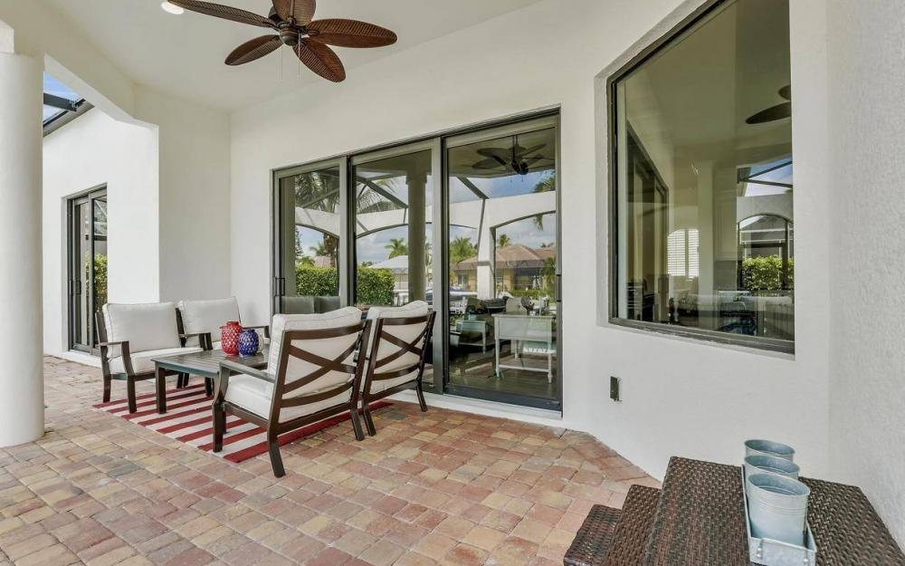1812 Maywood Ct, Marco Island - Home For Sale 450020390