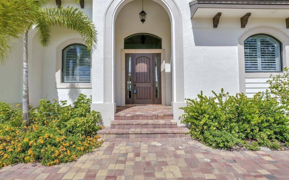 1812 Maywood Ct, Marco Island - Home For Sale 1247069991