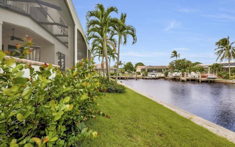 1812 Maywood Ct, Marco Island - Home For Sale 783469745