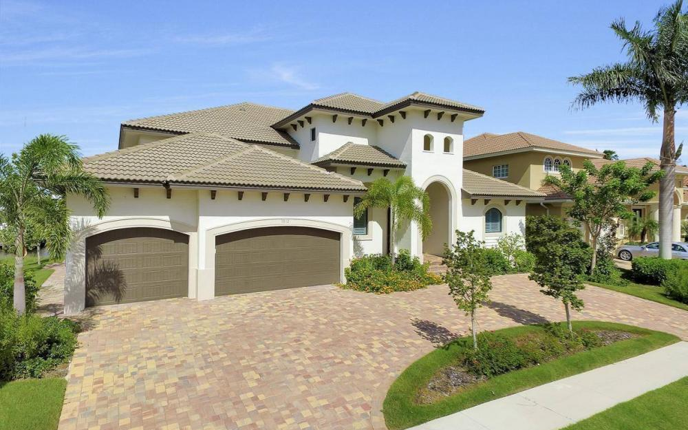 1812 Maywood Ct, Marco Island - Home For Sale 1458269287