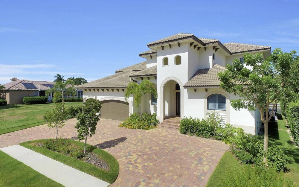 1812 Maywood Ct, Marco Island - Home For Sale 2134179839