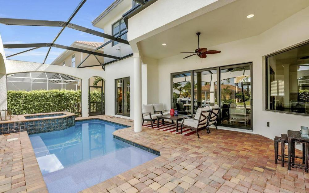 1812 Maywood Ct, Marco Island - Home For Sale 452543356
