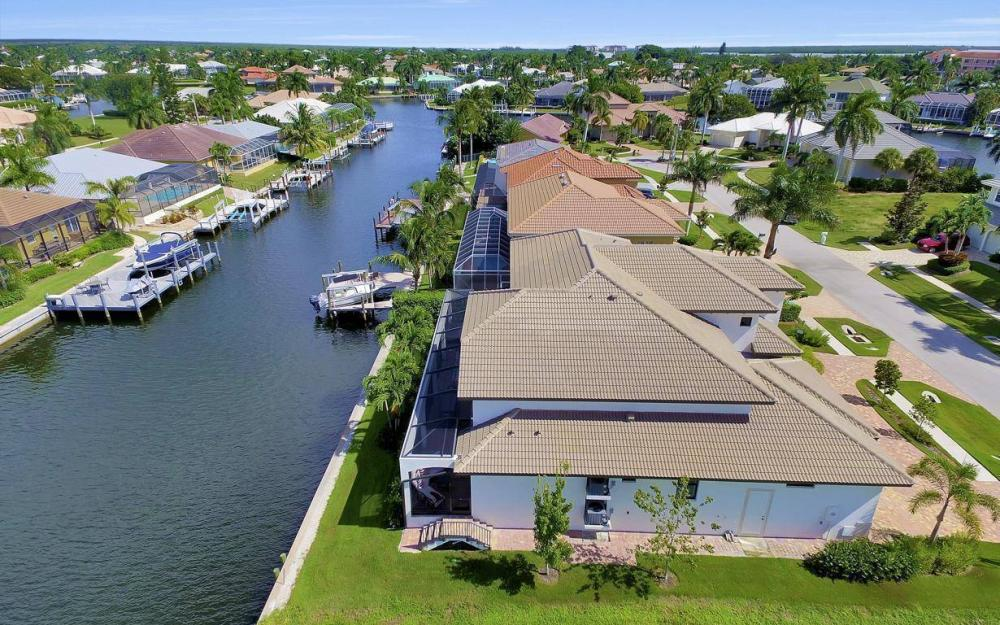 1812 Maywood Ct, Marco Island - Home For Sale 1790062515