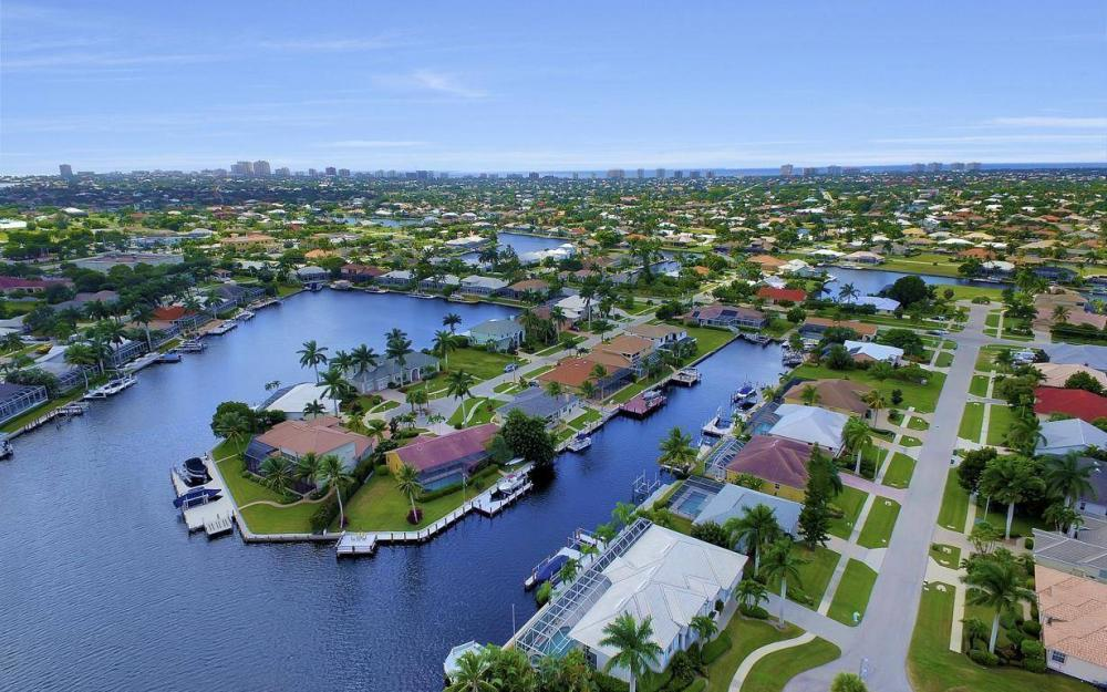1812 Maywood Ct, Marco Island - Home For Sale 650499254