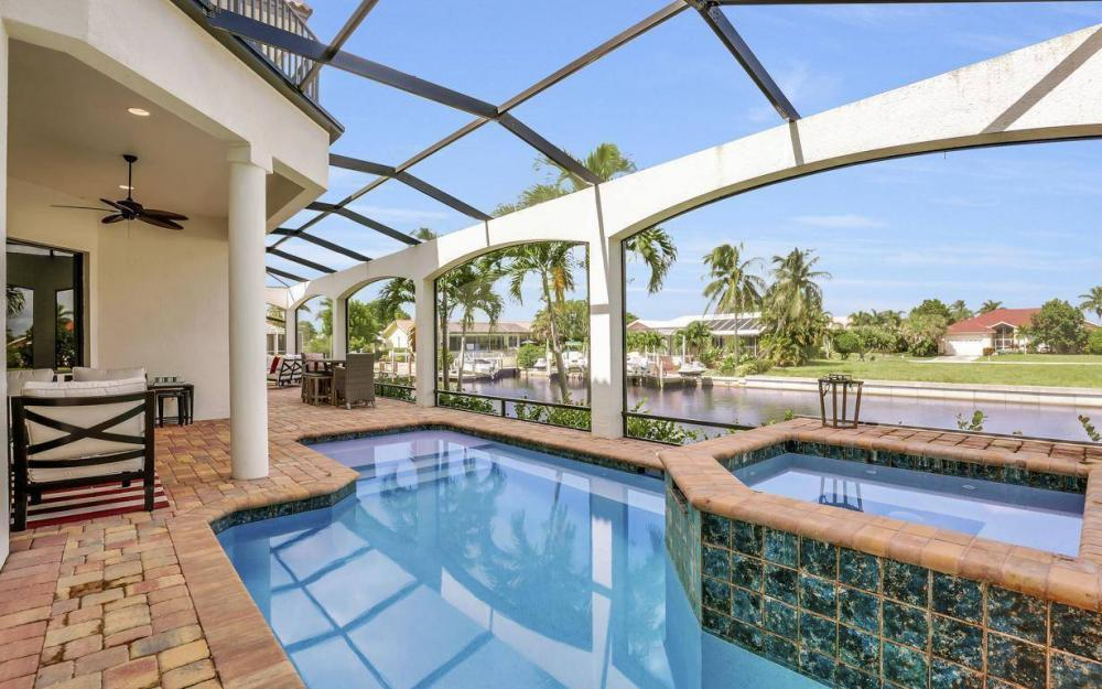 1812 Maywood Ct, Marco Island - Home For Sale 453664918