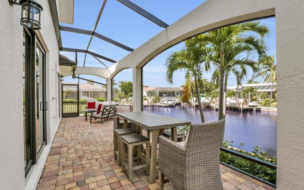 1812 Maywood Ct, Marco Island - Home For Sale 265678335