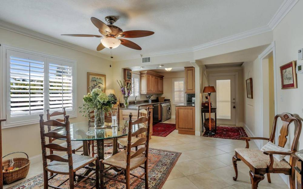 1415 Blue Point Ave, Naples - Condo For Sale 627227222