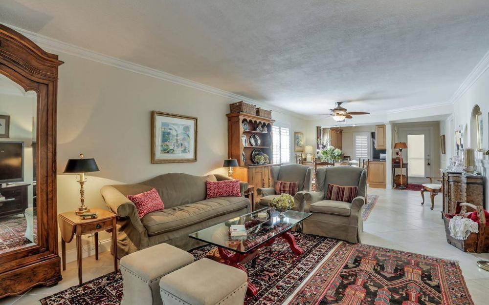 1415 Blue Point Ave, Naples - Condo For Sale 1400065287