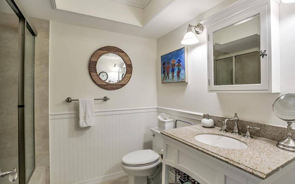 1415 Blue Point Ave, Naples - Condo For Sale 797247640