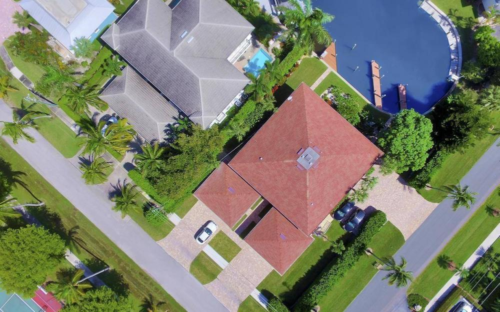 1415 Blue Point Ave, Naples - Condo For Sale 1585390057