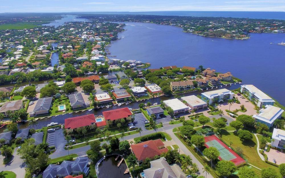 1415 Blue Point Ave, Naples - Condo For Sale 1728981339
