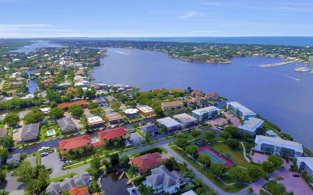1415 Blue Point Ave, Naples - Condo For Sale 1595834566