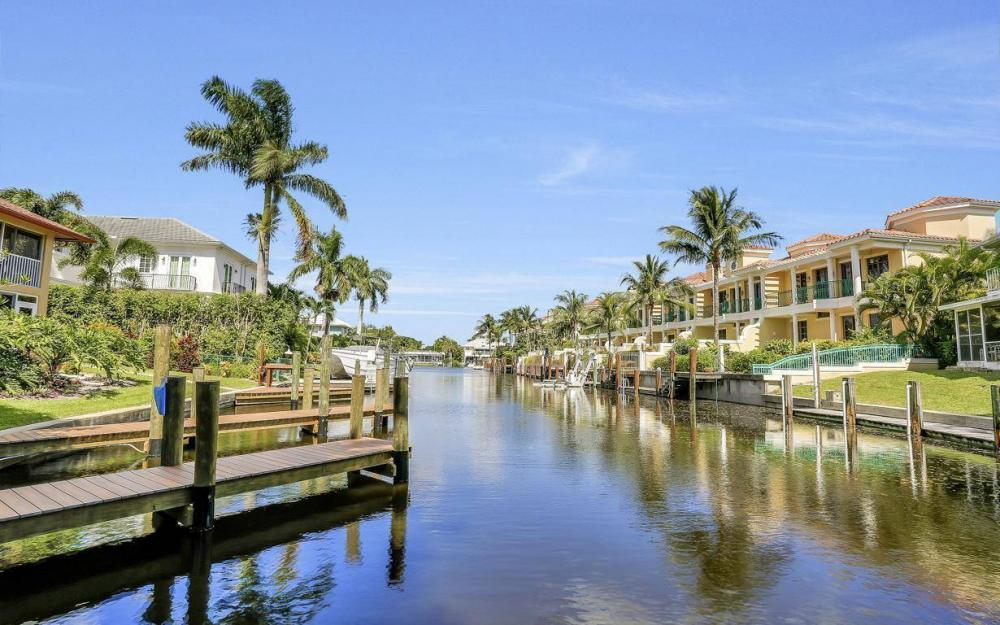 1415 Blue Point Ave, Naples - Condo For Sale 2145974448