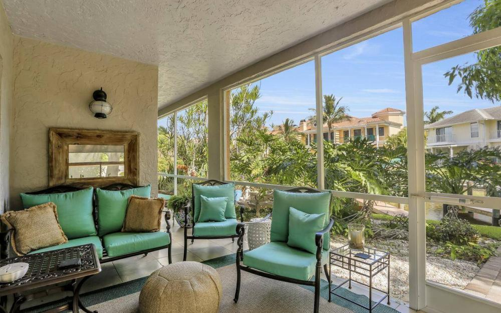 1415 Blue Point Ave, Naples - Condo For Sale 496531513