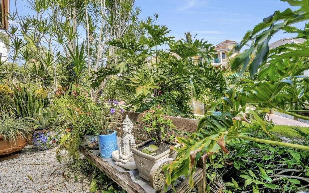 1415 Blue Point Ave, Naples - Condo For Sale 877230384