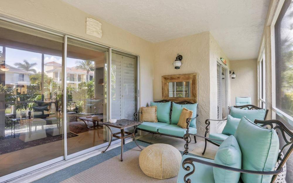 1415 Blue Point Ave, Naples - Condo For Sale 1816224139