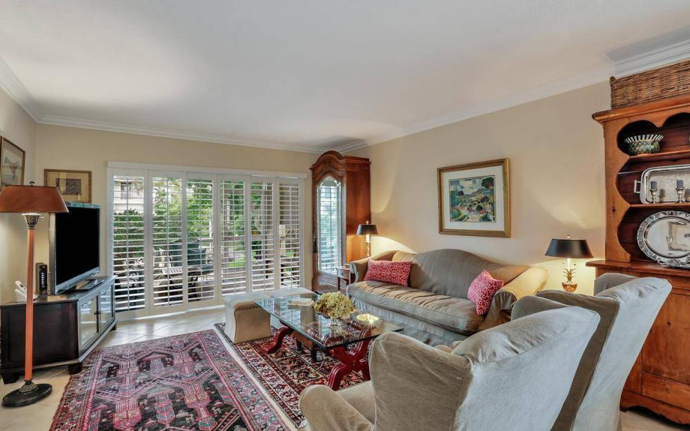1415 Blue Point Ave, Naples - Condo For Sale 709857004