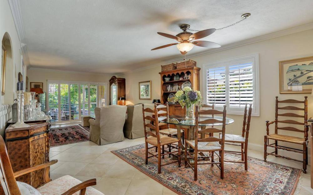 1415 Blue Point Ave, Naples - Condo For Sale 510056968