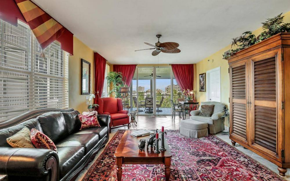 1141 Swallow Ave B4-501, Marco Island - Condo For Sale 134680920
