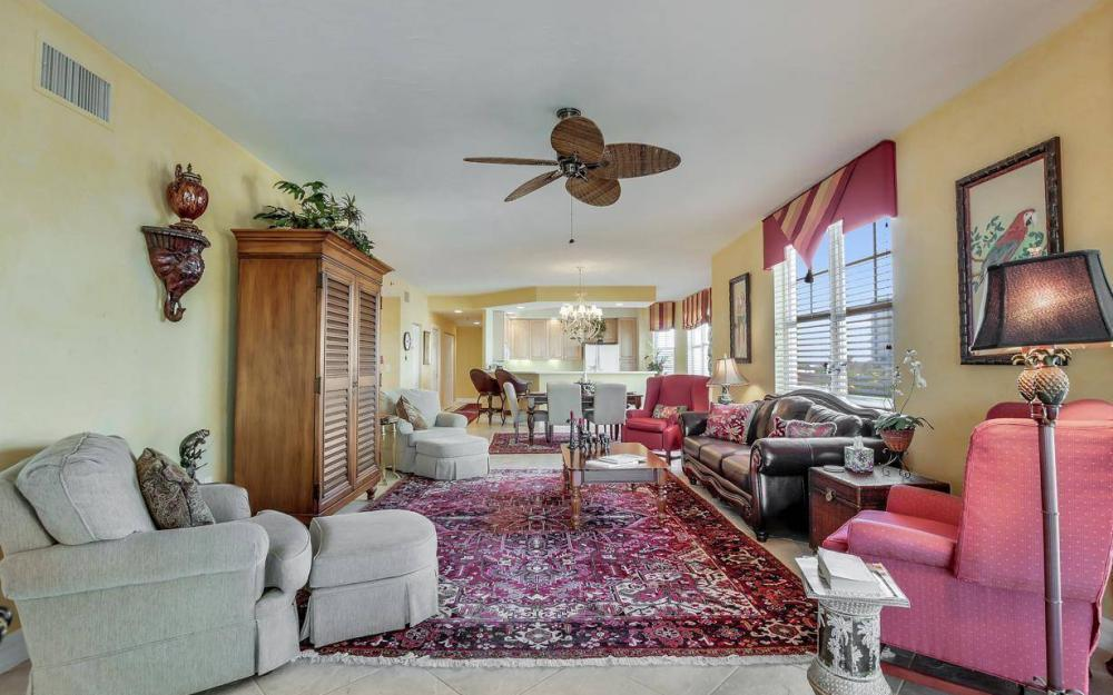 1141 Swallow Ave B4-501, Marco Island - Condo For Sale 584742311