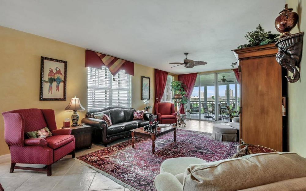 1141 Swallow Ave B4-501, Marco Island - Condo For Sale 1657863120