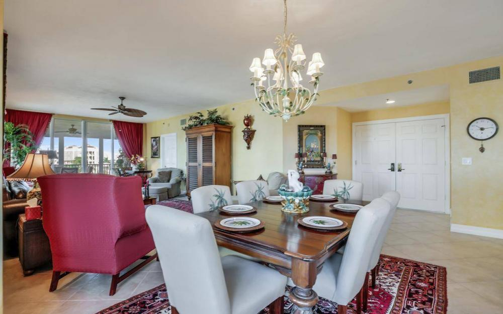 1141 Swallow Ave B4-501, Marco Island - Condo For Sale 1196367342