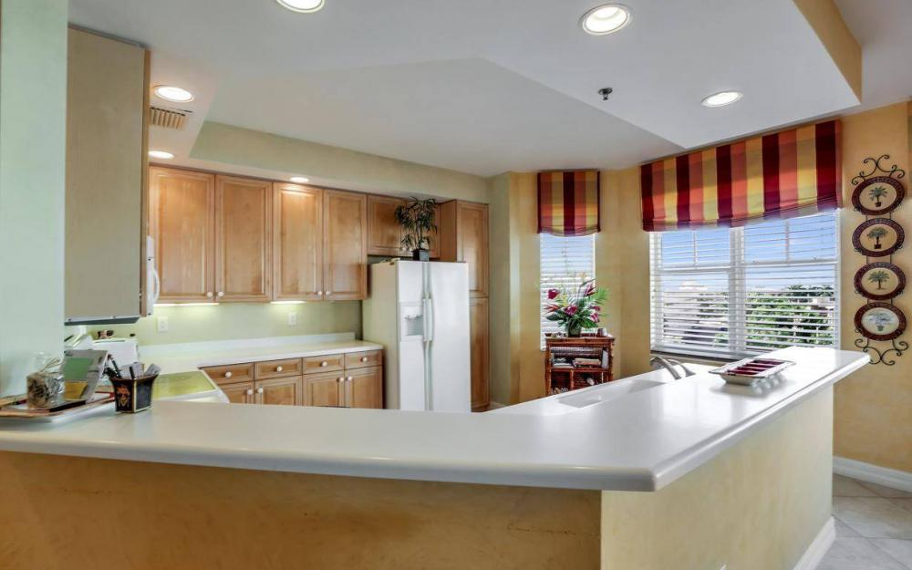 1141 Swallow Ave B4-501, Marco Island - Condo For Sale 655520486