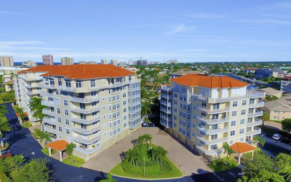 1141 Swallow Ave B4-501, Marco Island - Condo For Sale 717263368
