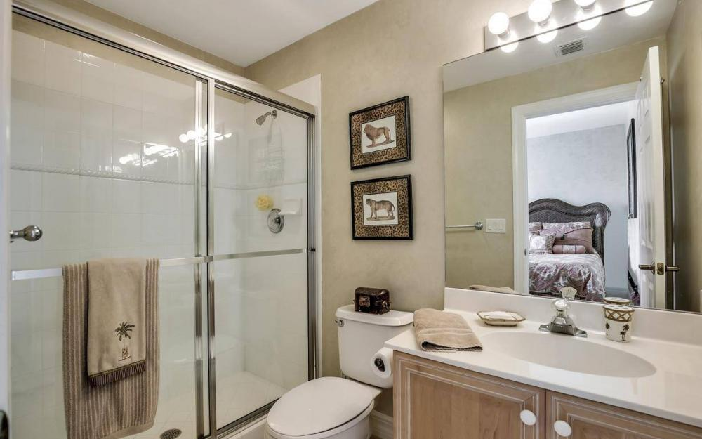 1141 Swallow Ave B4-501, Marco Island - Condo For Sale 358839369