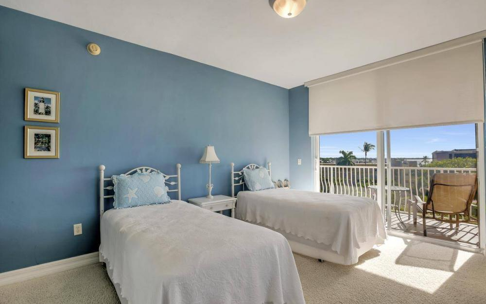 1141 Swallow Ave B4-501, Marco Island - Condo For Sale 1815740566