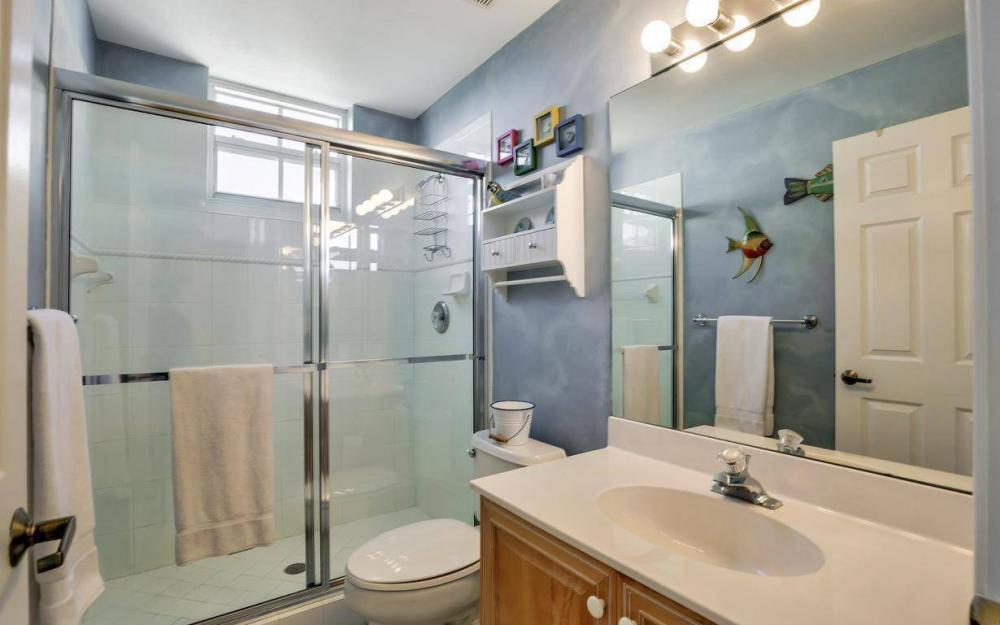 1141 Swallow Ave B4-501, Marco Island - Condo For Sale 793410763