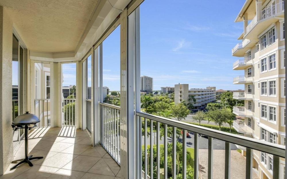 1141 Swallow Ave B4-501, Marco Island - Condo For Sale 1307449026