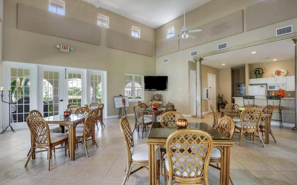 1141 Swallow Ave B4-501, Marco Island - Condo For Sale 944257351