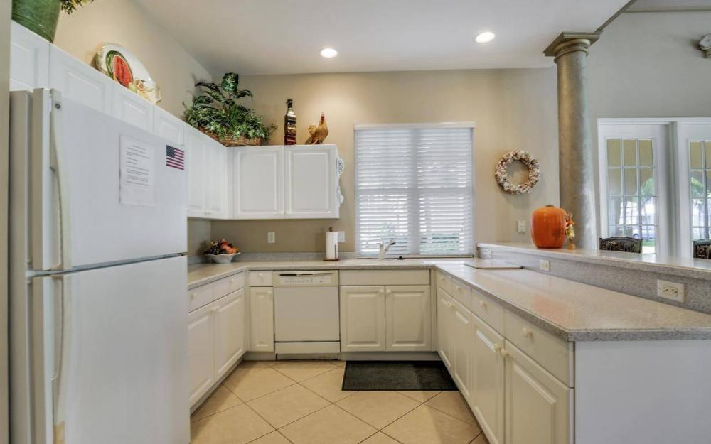 1141 Swallow Ave B4-501, Marco Island - Condo For Sale 1712083078
