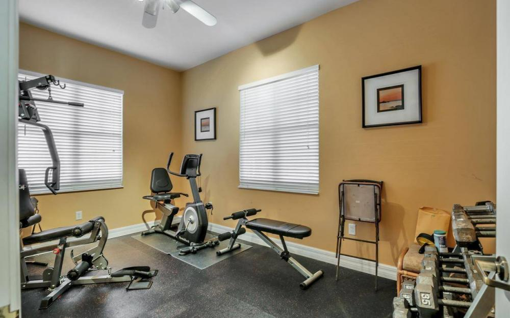 1141 Swallow Ave B4-501, Marco Island - Condo For Sale 1853305678