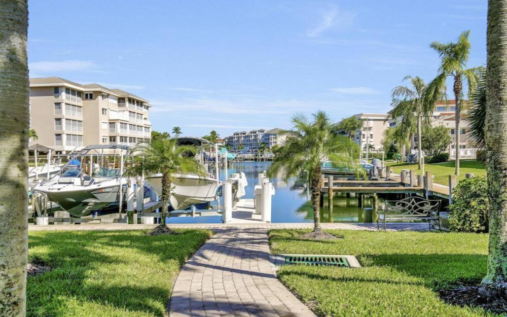 1141 Swallow Ave B4-501, Marco Island - Condo For Sale 1400300865