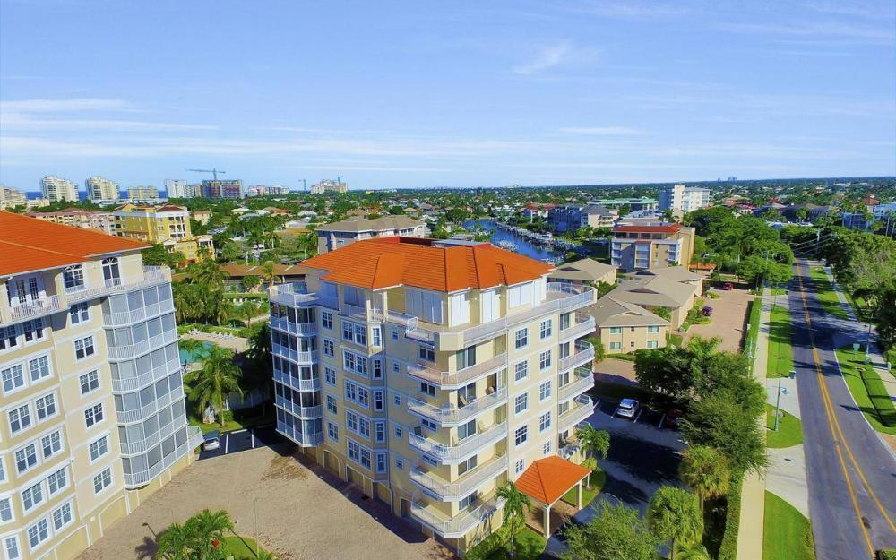 1141 Swallow Ave B4-501, Marco Island - Condo For Sale 757859845
