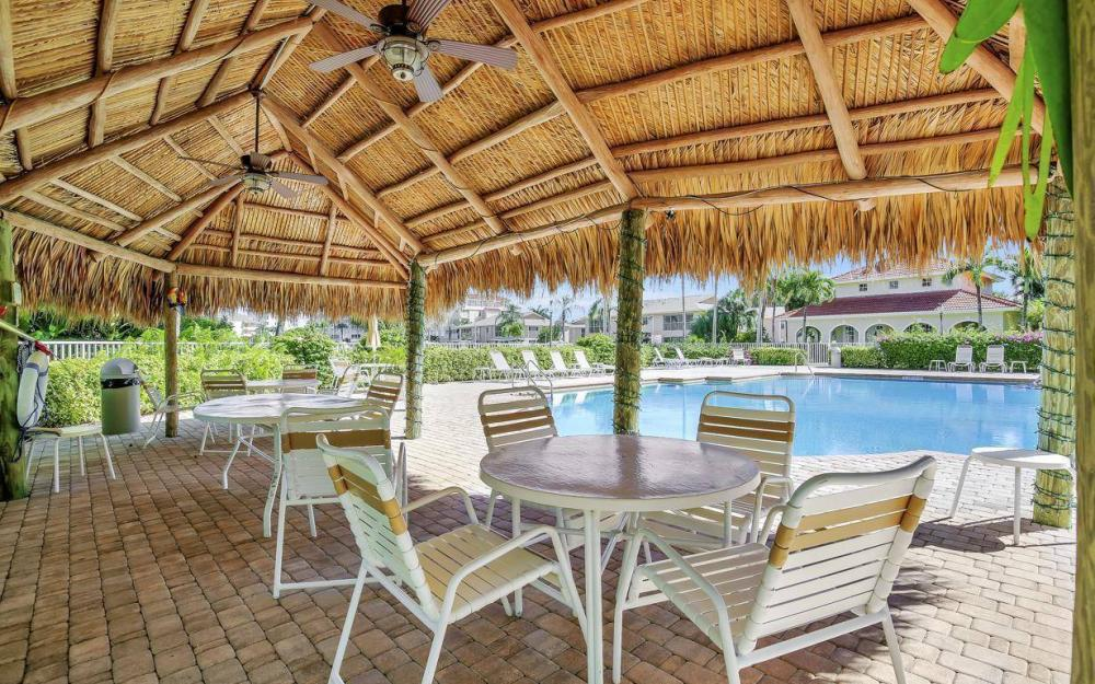 1141 Swallow Ave B4-501, Marco Island - Condo For Sale 1244773971