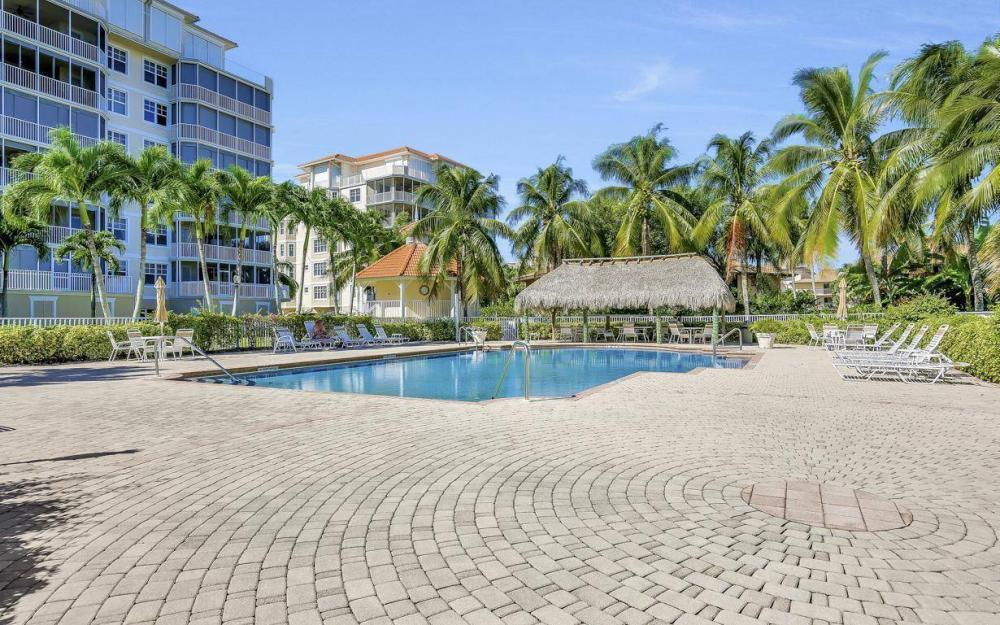 1141 Swallow Ave B4-501, Marco Island - Condo For Sale 680772865