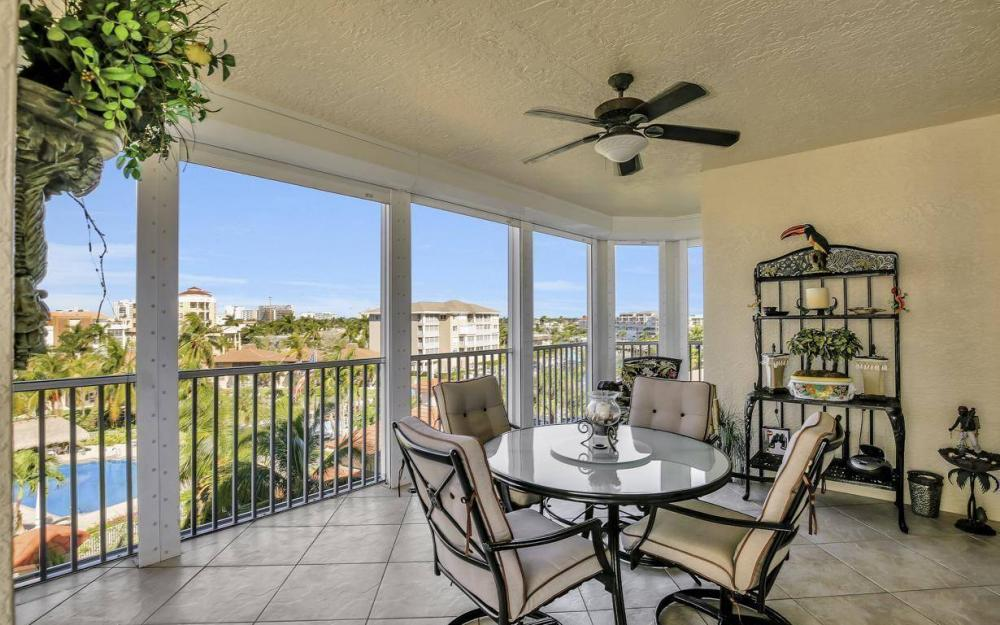 1141 Swallow Ave B4-501, Marco Island - Condo For Sale 1546474982