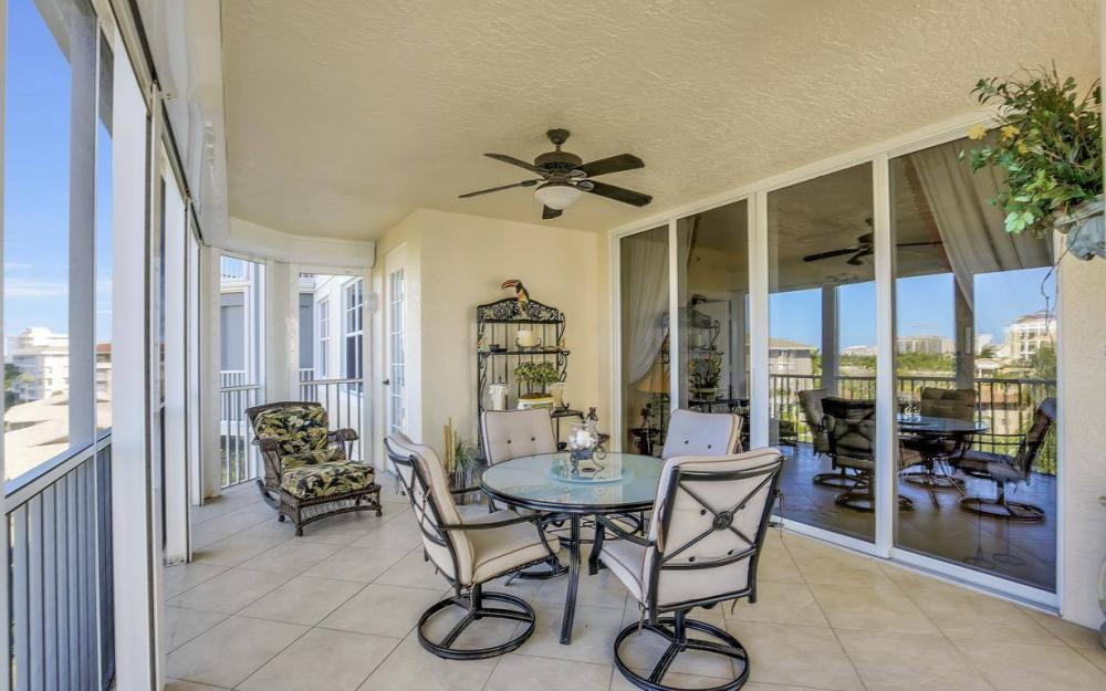 1141 Swallow Ave B4-501, Marco Island - Condo For Sale 524992999