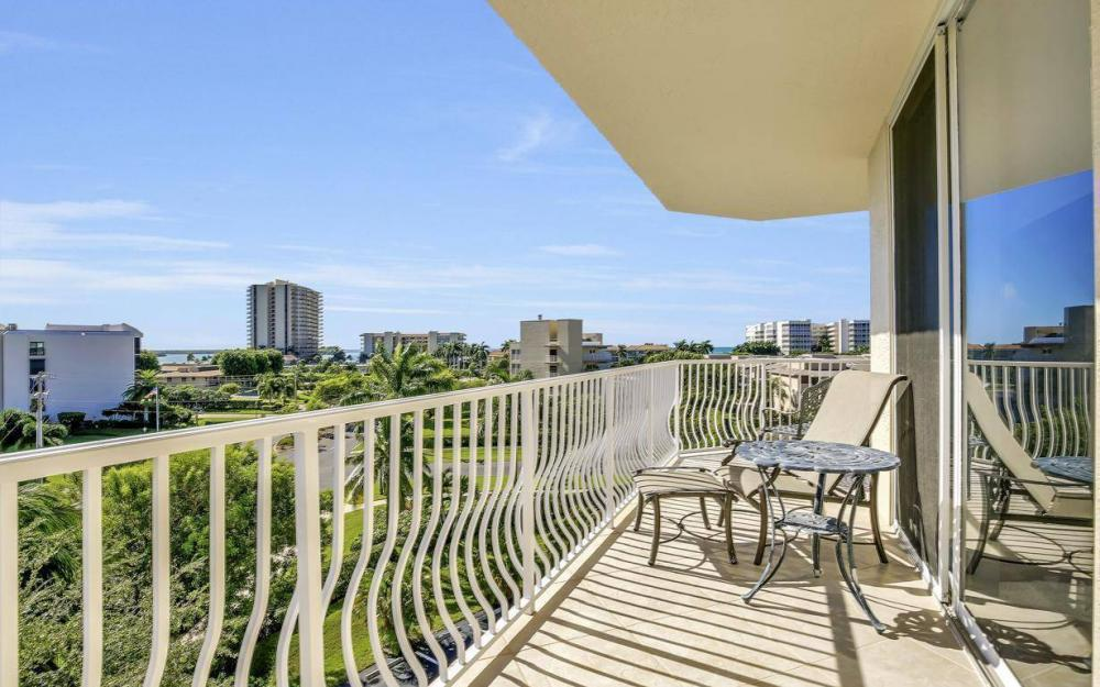 1141 Swallow Ave B4-501, Marco Island - Condo For Sale 1937853542