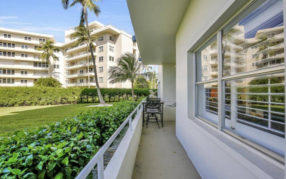 220 Seaview Ct #103, Marco Island - Condo For Sale 662971846