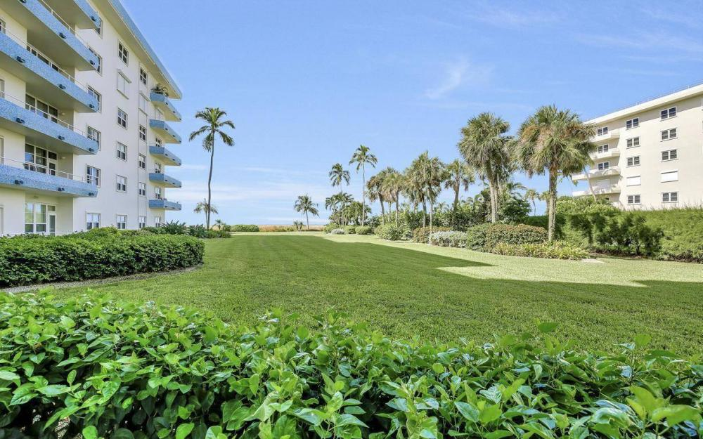 220 Seaview Ct #103, Marco Island - Condo For Sale 35695392