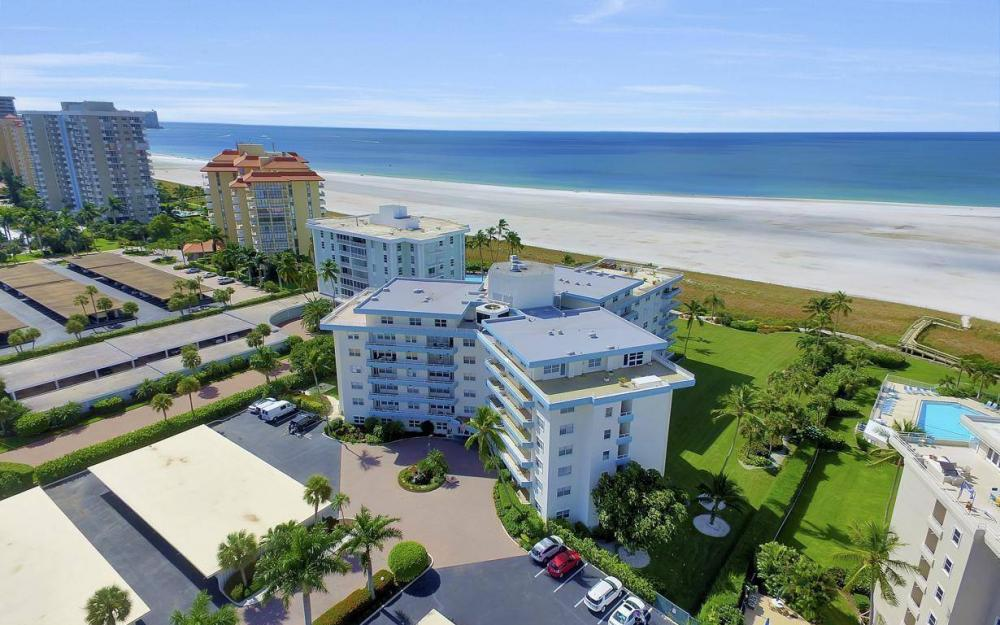 220 Seaview Ct #103, Marco Island - Condo For Sale 315203384