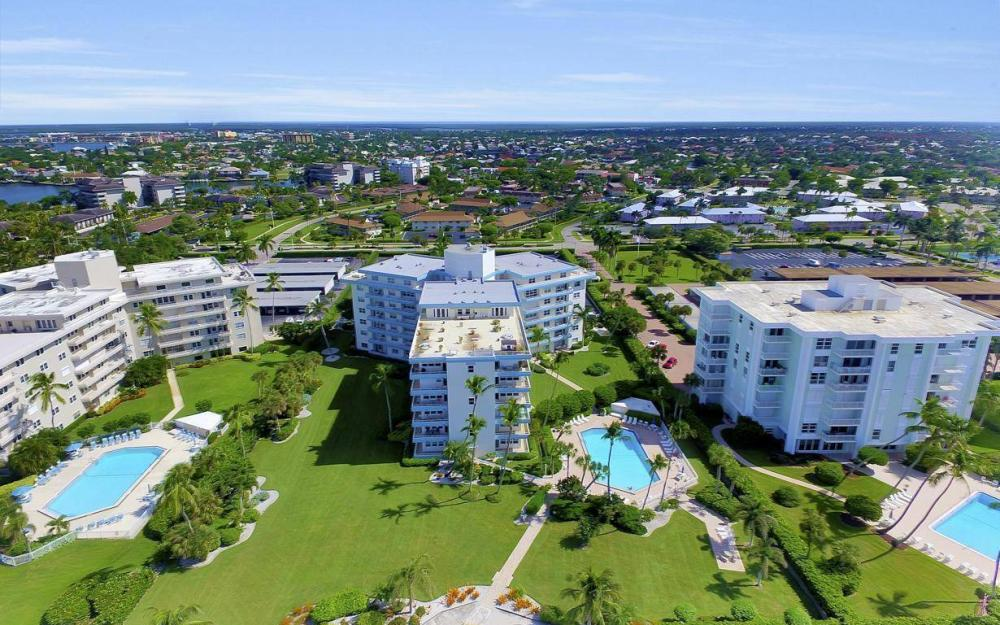 220 Seaview Ct #103, Marco Island - Condo For Sale 1165674787